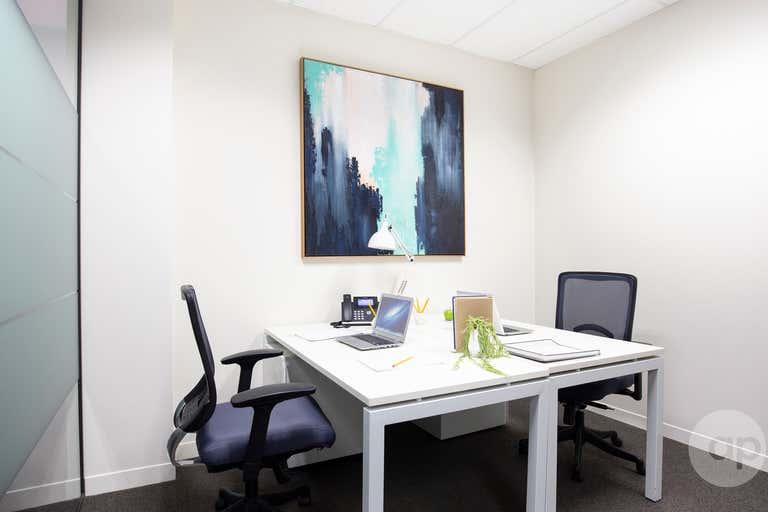 Corporate One Bell City, 84 Hotham Street Preston VIC 3072 - Image 2