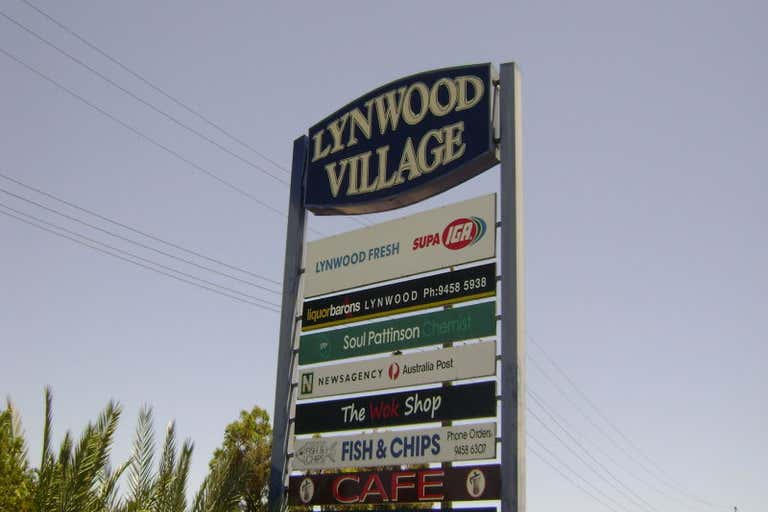 Lynwood Village, Shop 4 Lynwood Avenue Lynwood WA 6147 - Image 1