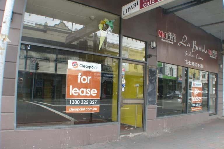 701 Darling Street Rozelle NSW 2039 - Image 1