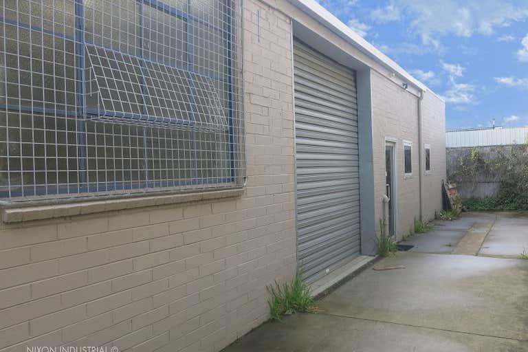 Unit 2/28 Teton Court Highett VIC 3190 - Image 1