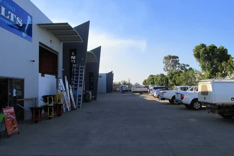 5/58 Islander Road Pialba QLD 4655 - Image 3