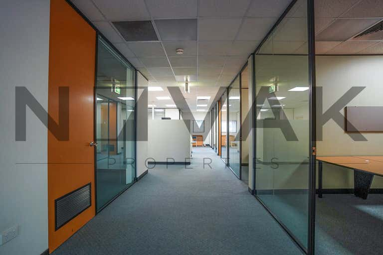 LEASED BY ARMMANO LAZIC 0451 677 321 & MICHAEL BURGIO 0430 344 700, 529 Pittwater Road Brookvale NSW 2100 - Image 4
