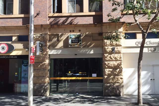 143 York Street Sydney NSW 2000 - Image 1