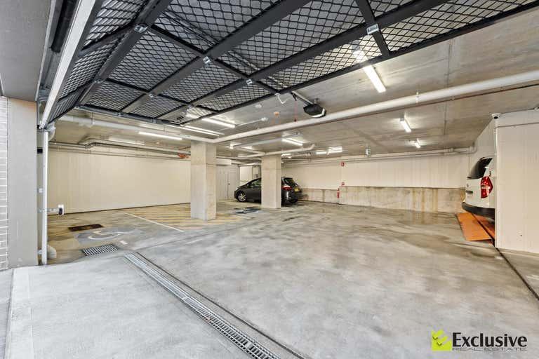 78-80 New Canterbury Road Petersham NSW 2049 - Image 1