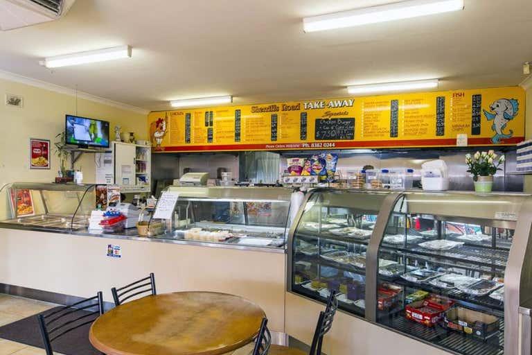 124 Sherriffs Road Morphett Vale SA 5162 - Image 3