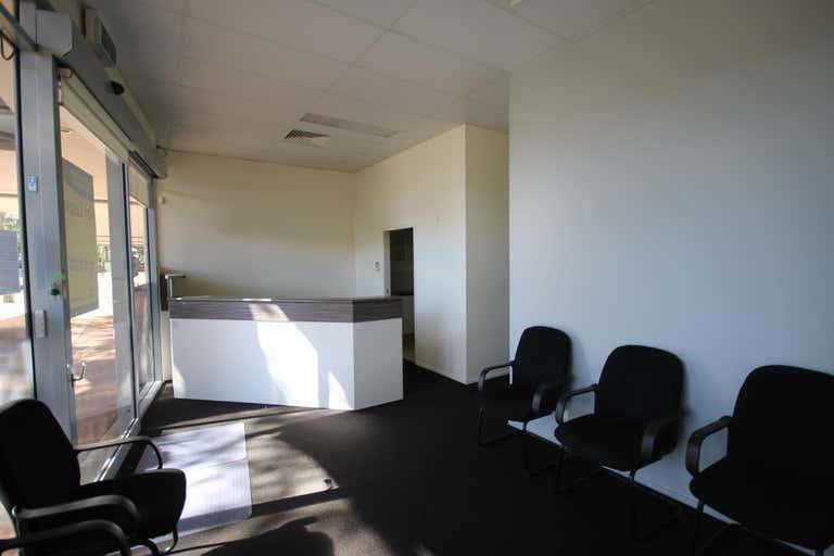 7/119-123 Colburn Avenue Victoria Point QLD 4165 - Image 2