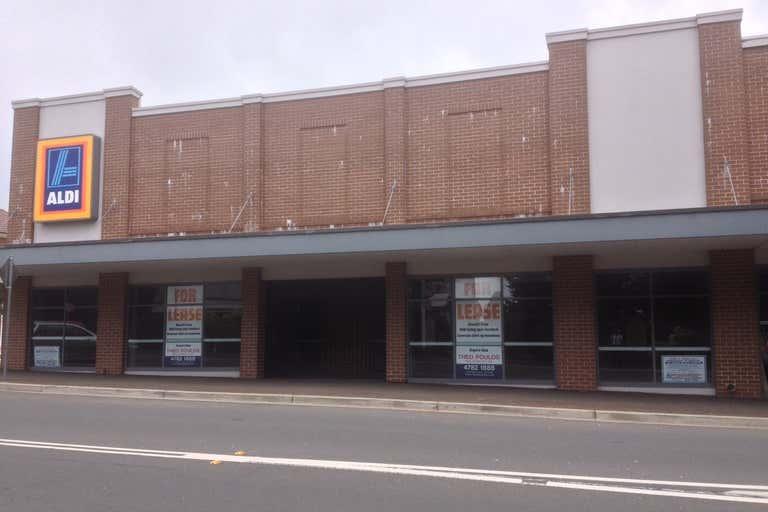3/43 Waratah Street Katoomba NSW 2780 - Image 2