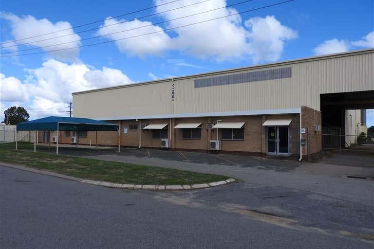 16 Tipping Road Kewdale WA 6105 - Image 1
