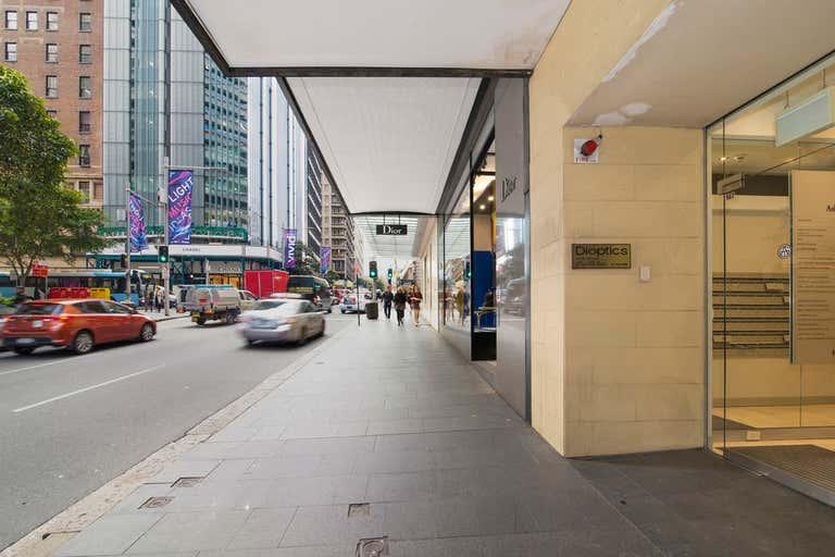 Level 1, 107/147 King Street Sydney NSW 2000 - Image 4