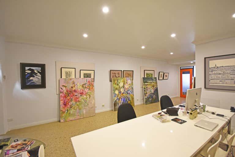 Level Ground Flo, C/556 Macauley Street Albury NSW 2640 - Image 3