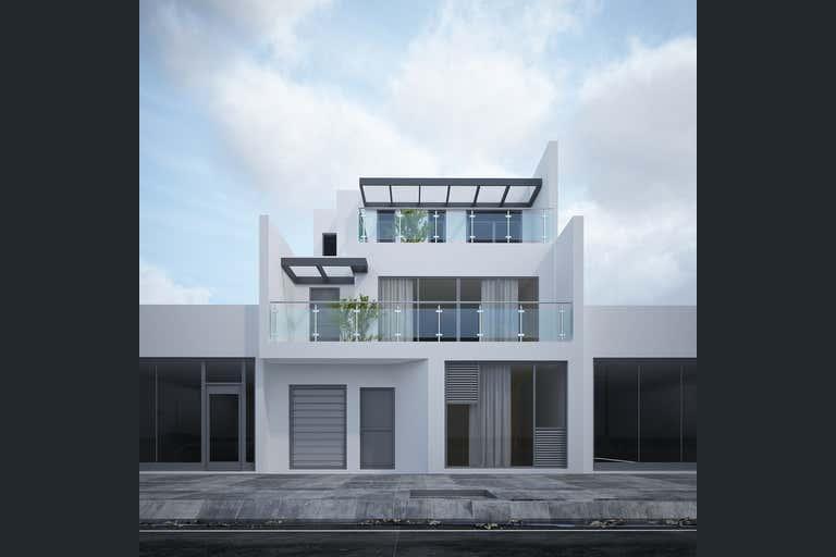 17 Hotham Street Cranbourne VIC 3977 - Image 1