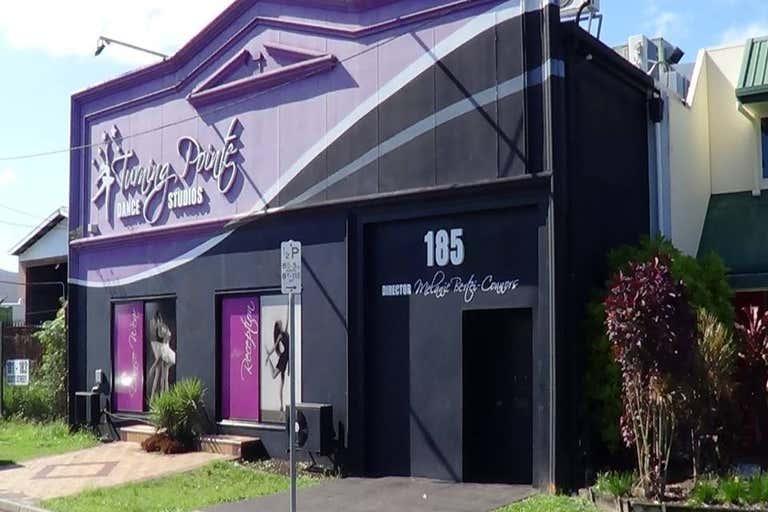 185 Scott Street Bungalow QLD 4870 - Image 1