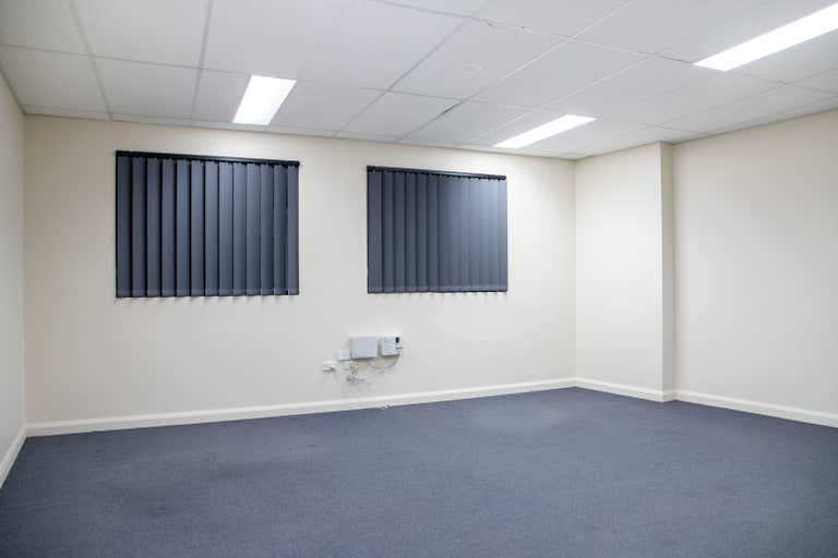 5/1 Bowmans Road Kings Park NSW 2148 - Image 3