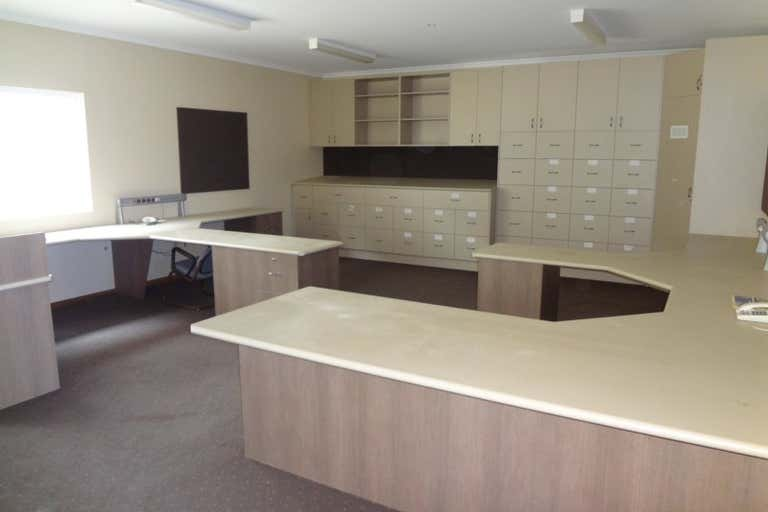 95-101 Verran Terrace Port Lincoln SA 5606 - Image 4
