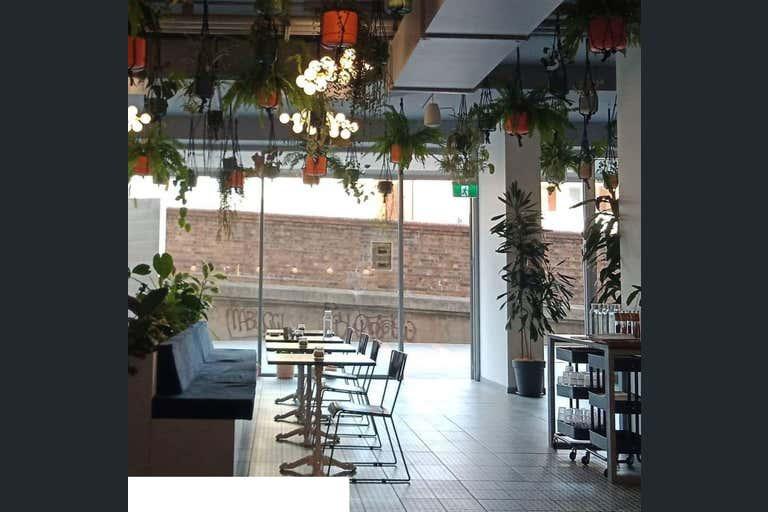 Shop 6 & 7, 359 Illawarra Road Marrickville NSW 2204 - Image 3