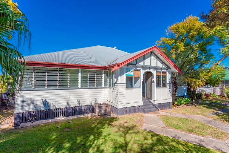85 Channon Street Gympie QLD 4570 - Image 4