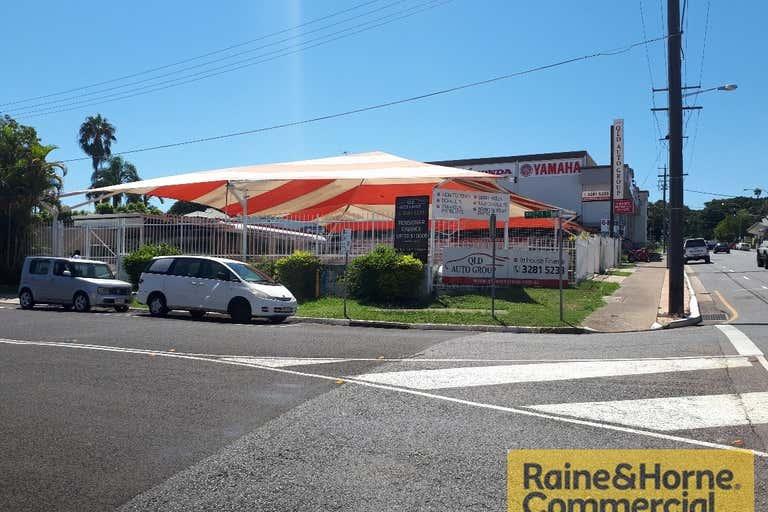 23 Brisbane Street Ipswich QLD 4305 - Image 2