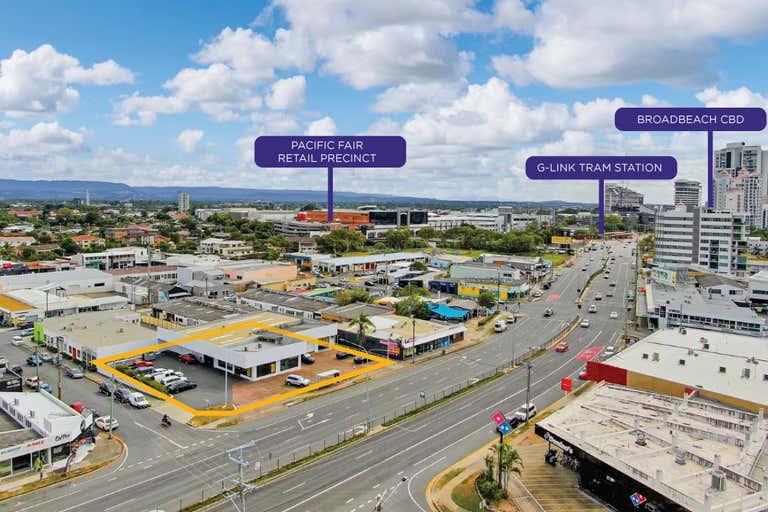 Landmark Development Site, L2-4, 2552  Gold Coast Highway Mermaid Beach QLD 4218 - Image 1