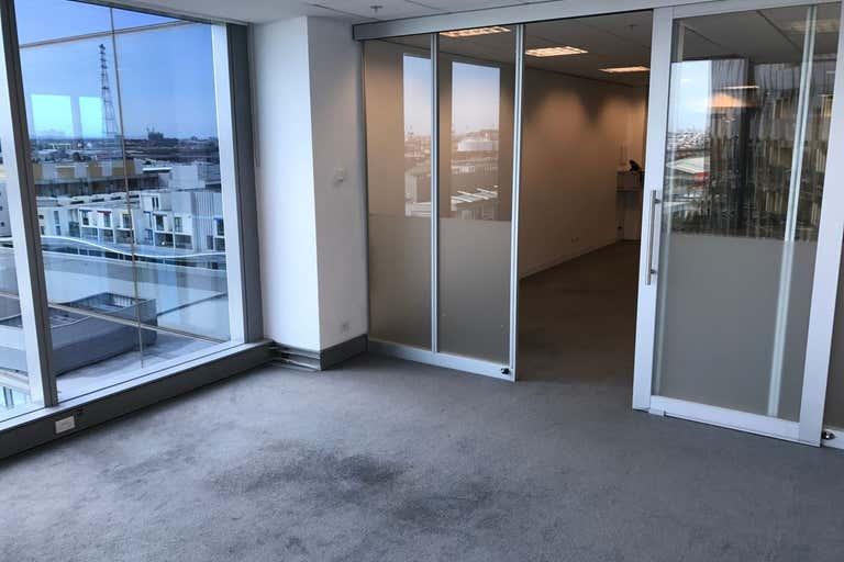 1028/401 Docklands Drive Docklands VIC 3008 - Image 4