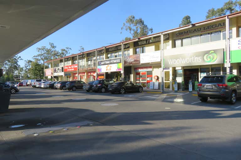 5c/19 Peachey Road Ormeau QLD 4208 - Image 1