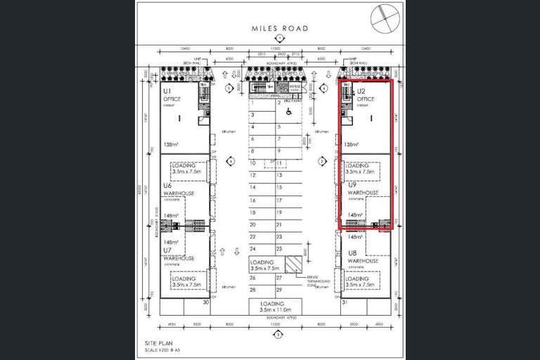 Altitude, Unit 2 & 9, 29 Miles Road Berrimah NT 0828 - Image 2