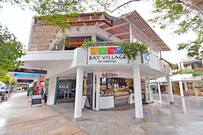 Lot 27/18 Hastings Street Noosa Heads QLD 4567 - Image 3