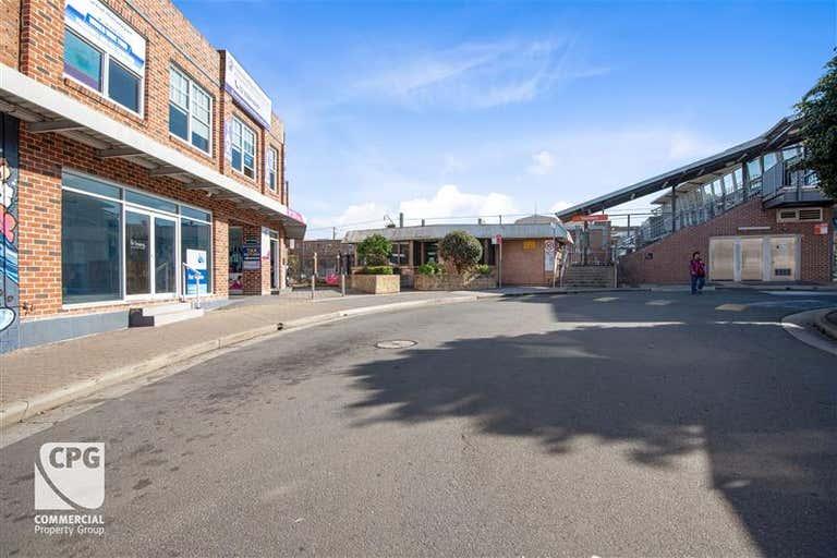 Shop 2/1-5 The Seven Ways Rockdale NSW 2216 - Image 3
