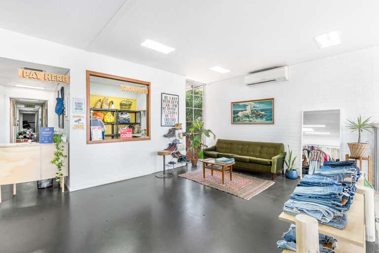 161 Boundary Street West End QLD 4101 - Image 2