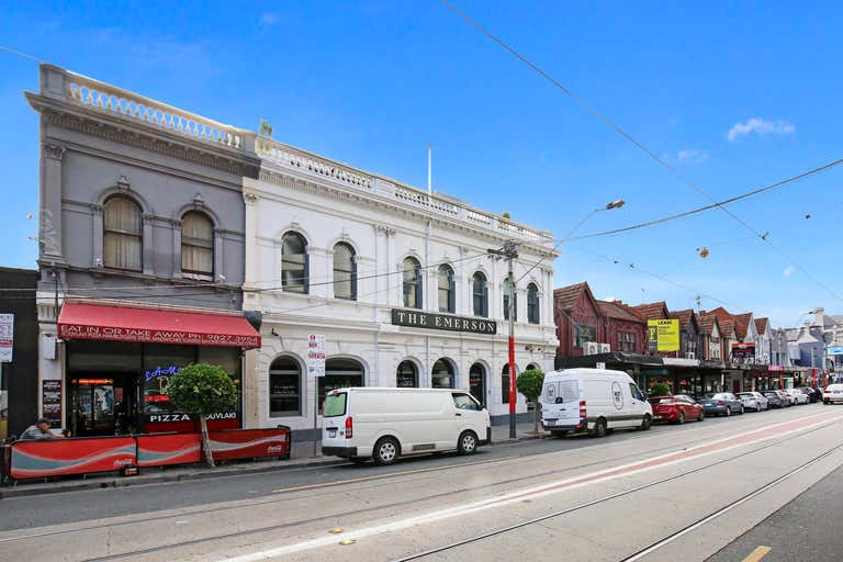 149 Commercial Road South Yarra VIC 3141 - Image 4