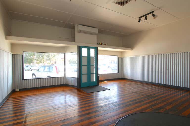 Shop 1 / 85 Cherry Street Ballina NSW 2478 - Image 2
