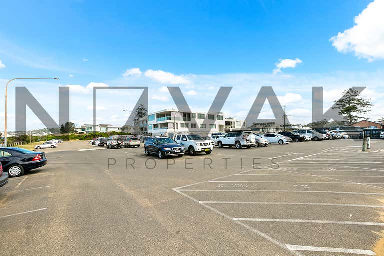 LEASED BY MICHAEL BURGIO 0430 344 700, 3/211 Ocean Street Narrabeen NSW 2101 - Image 2