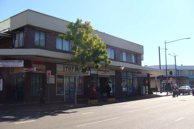 195 Northumberland Street Liverpool NSW 2170 - Image 3
