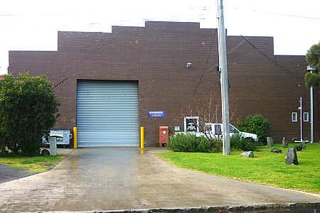 12 Pearl Street Brooklyn VIC 3012 - Image 1