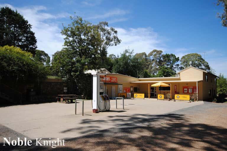 4 Howes Creek - Goughs Bay Road Goughs Bay VIC 3723 - Image 1