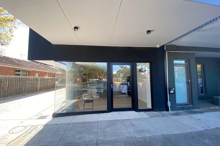 85 Orange Street Bentleigh East VIC 3165 - Image 3