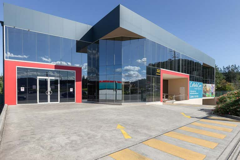 Suite 5, 32 Central Coast Highway West Gosford NSW 2250 - Image 3