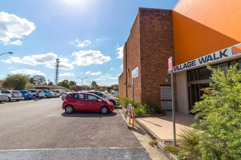 18d/121 Lawes Street East Maitland NSW 2323 - Image 1