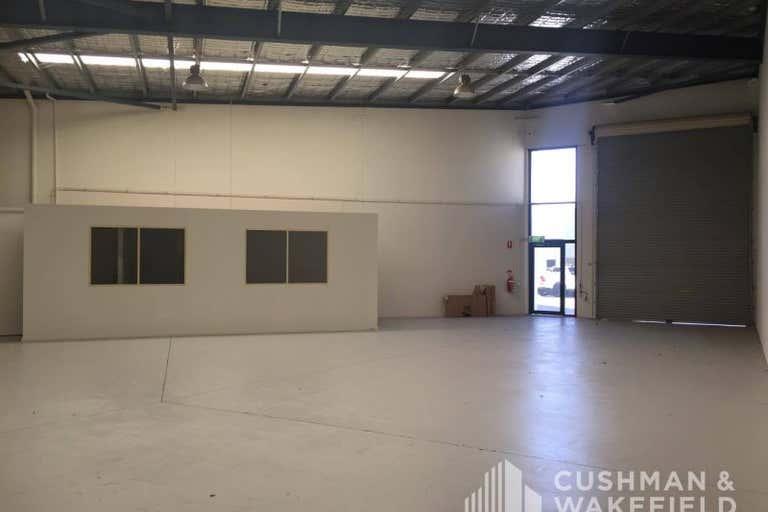 Unit 7, 29 Blanck Street Ormeau QLD 4208 - Image 1