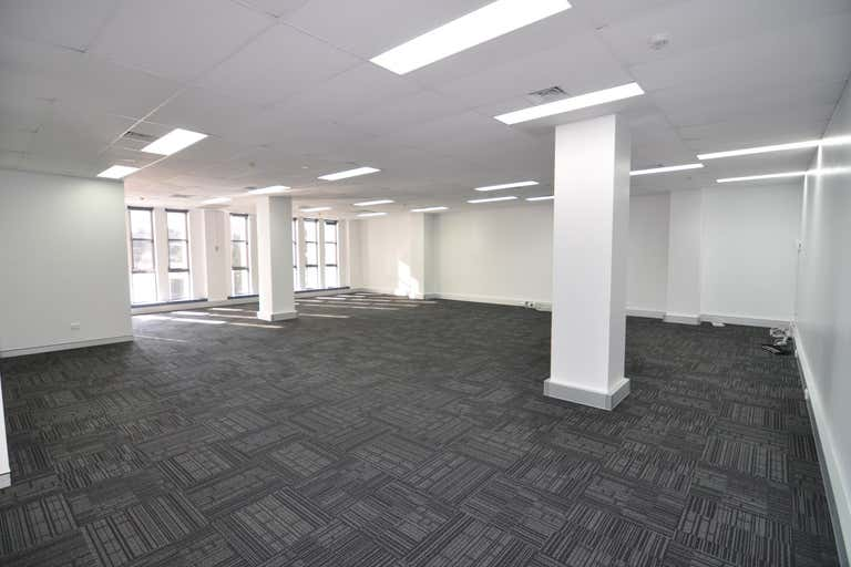 Suite 6A, 370 Flinders Street Townsville City QLD 4810 - Image 3