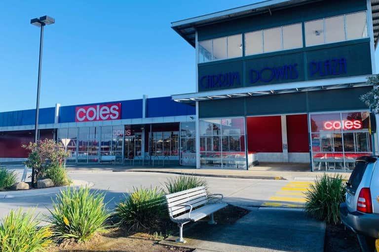 Shop R11 Carrum Downs Plaza Carrum Downs VIC 3201 - Image 3
