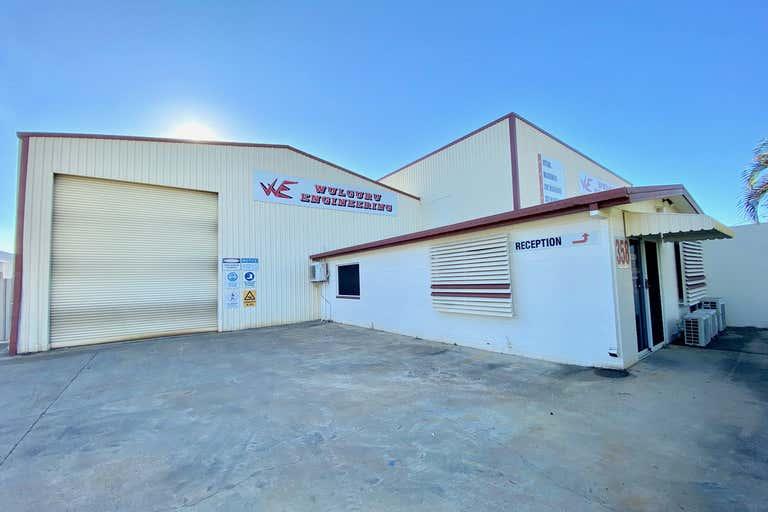 358-360 Stuart Drive Wulguru QLD 4811 - Image 1