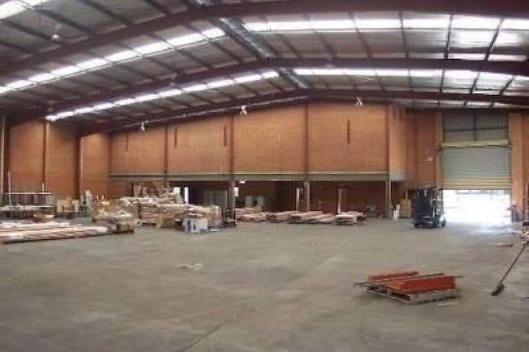 15 Hume Road Smithfield NSW 2164 - Image 1