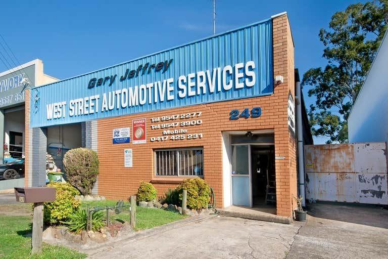 249 West Street Carlton NSW 2218 - Image 1