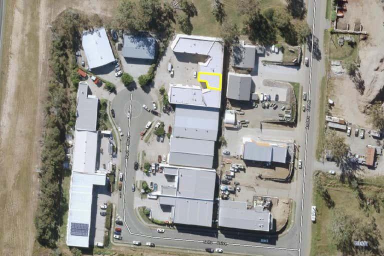 6/9-11 Paul Court Jimboomba QLD 4280 - Image 2