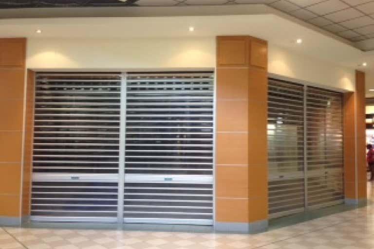 Raintrees Shopping Centre, Shop 112, Cnr Alfred Street & Koch Street Manunda QLD 4870 - Image 1