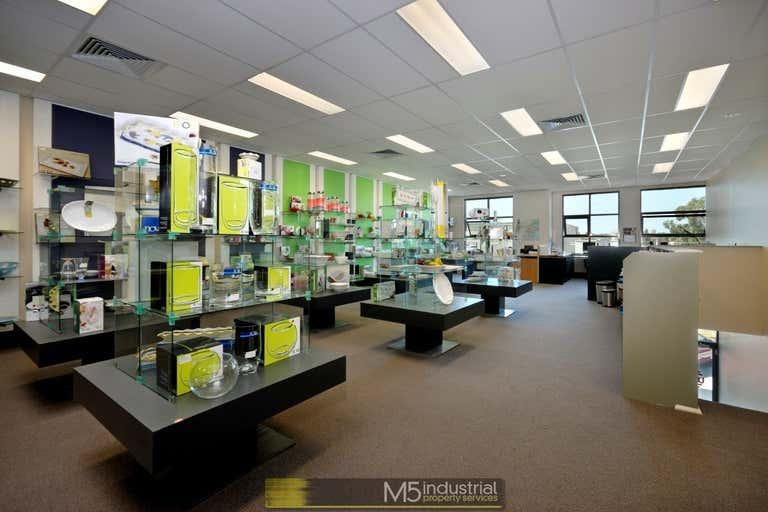 6/171 Kingsgrove Road Kingsgrove NSW 2208 - Image 2