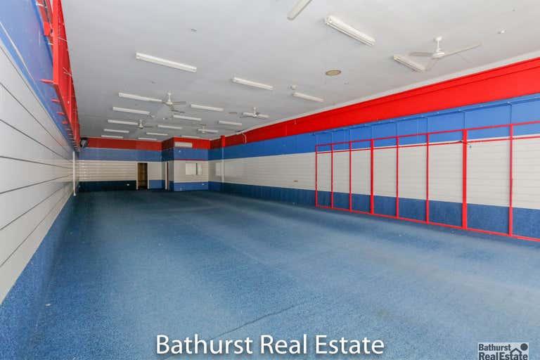 157A Howick Street Bathurst NSW 2795 - Image 2