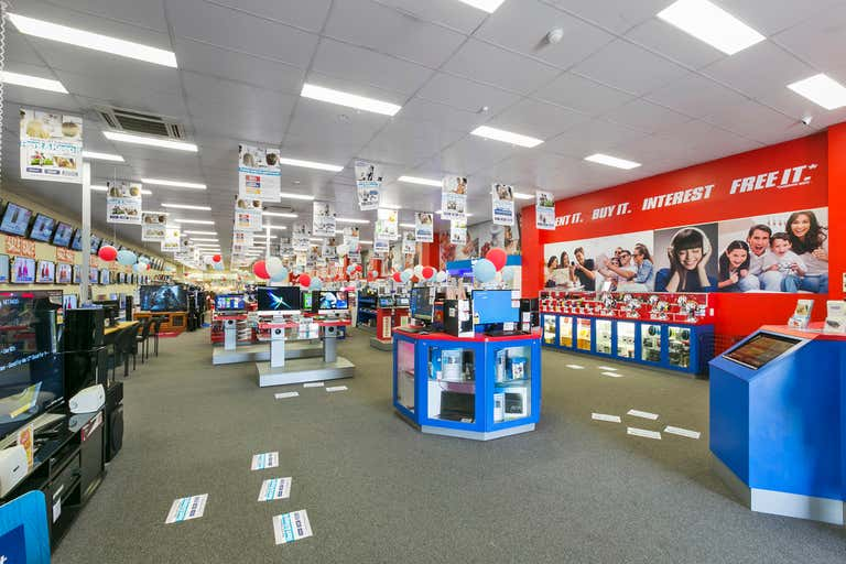 1B/137 George Street Beenleigh QLD 4207 - Image 3
