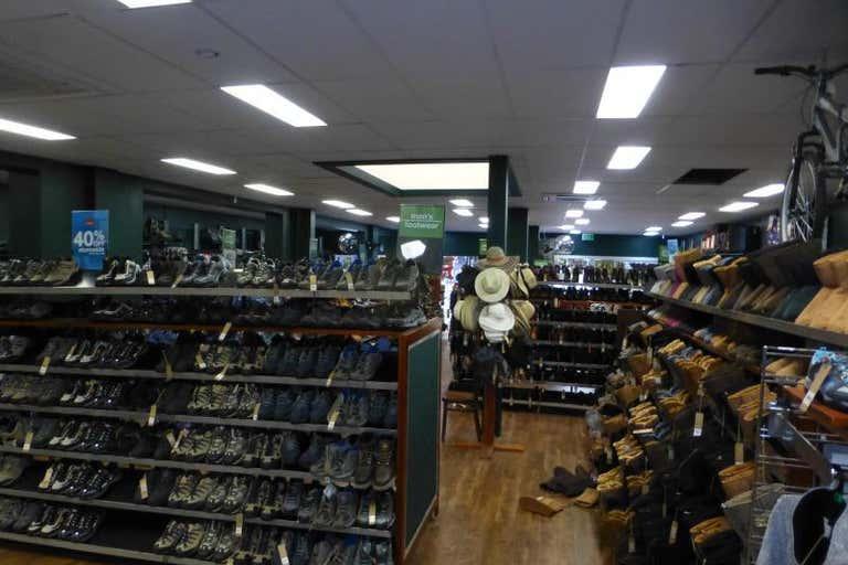 Shop  1, 150-154 Summer Street Orange NSW 2800 - Image 3