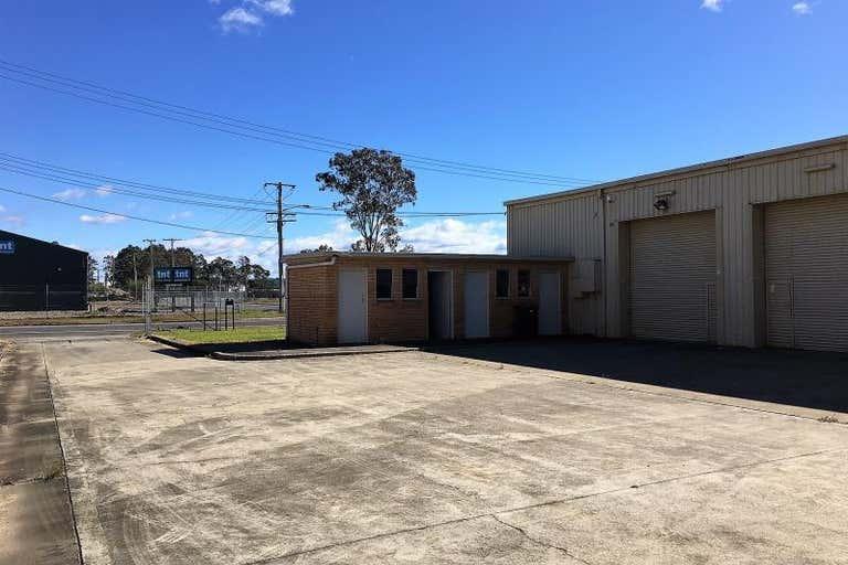 Unit 2, 1 Pavitt Crescent Wyong NSW 2259 - Image 3